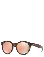 Ray-Ban - RB4261D  397707 TORTOISE  ASIAN FIT