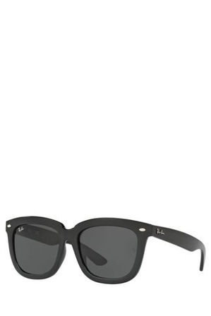 Ray-Ban - RB4262D  397703 BLACK  ASIAN FIT