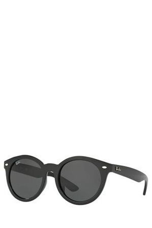 Ray-Ban - RB4261D  397702 BLACK  ASIAN FIT
