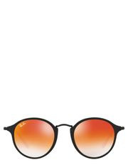Ray-Ban - RB2447 ICONS 391055 BLACK