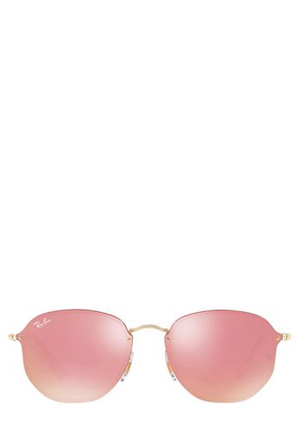 Ray-Ban - RB3579N  406455 GOLD