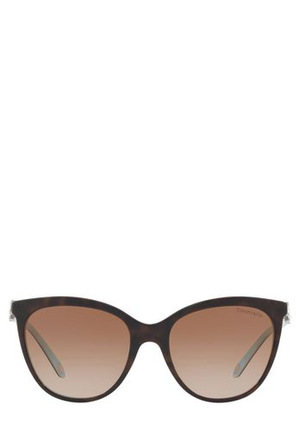 Tiffany & Co - TF4131HB  403500 BROWN