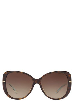 Tiffany & Co - TF4126B TIFFANY INFINITY 398426 TORTOISE