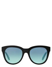 Tiffany & Co - TF4112  383422 BLACK