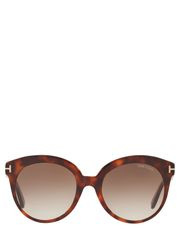 Tom Ford - MONICA  388146 BROWN