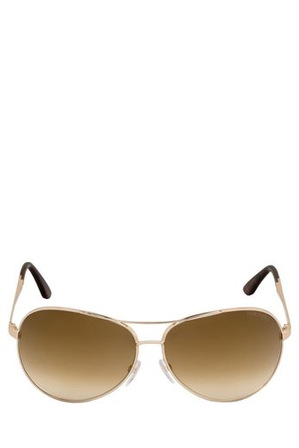 Tom Ford - TR000436 CHARLES 361159 GOLD