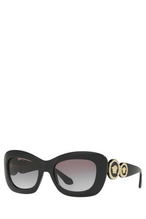 Versace - VE4328  401155 BLACK