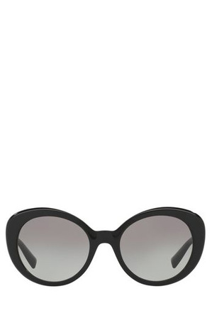 Versace - VE4318 ROCK ICONS | GRECA 396401 BLACK