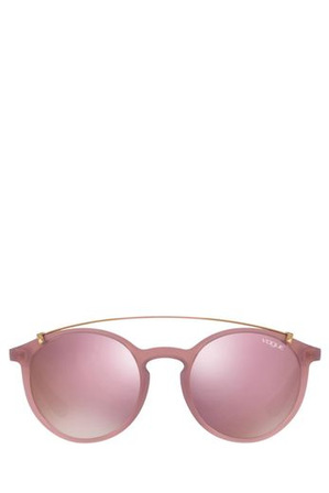 Vogue - VO5161S  405579 PINK/PURPLE