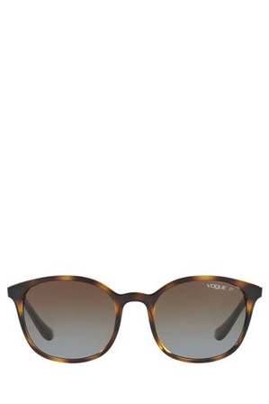 Vogue - VO5051S IN VOGUE 396422 TORTOISE POLARISED