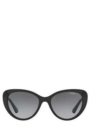 Vogue - VO5050S IN VOGUE 396421 BLACK POLARISED