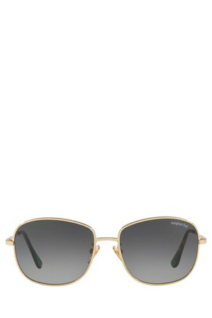 Sunglass Hut Collection - HU1002 409035 Polarised