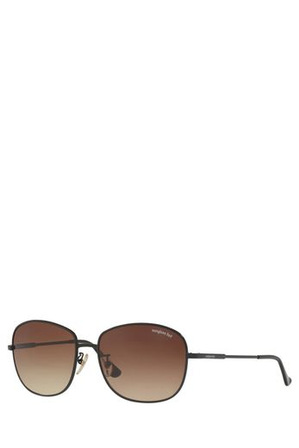 Sunglass Hut Collection - HU1002 409036