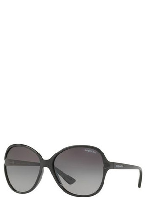 Sunglass Hut Collection - HU2001 409069 Polarised