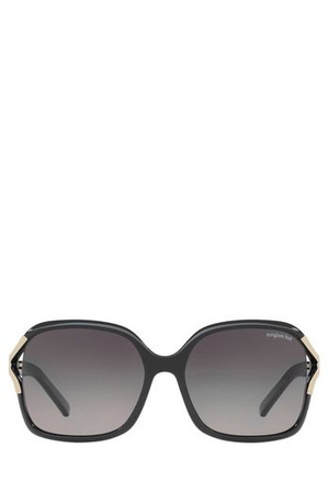 Sunglass Hut Collection - HU2002 409073 Polarised