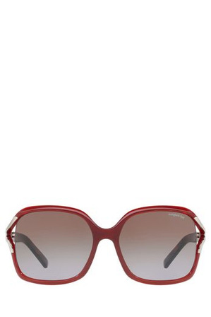 Sunglass Hut Collection - HU2002 409075