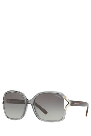 Sunglass Hut Collection - HU2002 409076
