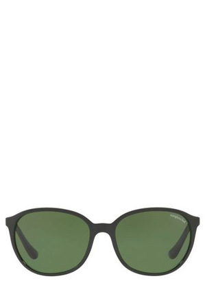Sunglass Hut Collection - HU2003 409077 Polarised