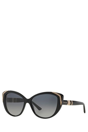 Bvlgari - BV8151BM 369001 POLARISED