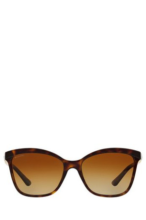 Bvlgari - BV8163B 384991 POLARISED