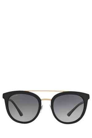 Bvlgari - BV8184BF 407814 POLARISED