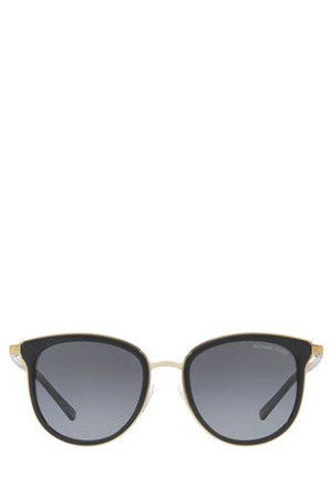 Michael Kors - MK1010 407618 POLARISED