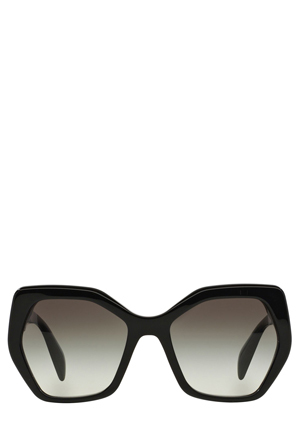 26eb72a7ab ... uk prada pr16rsf sunglasses myer online 86a6c 596ba