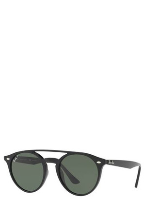 Ray-Ban - RB4279F 404790 POLARISED