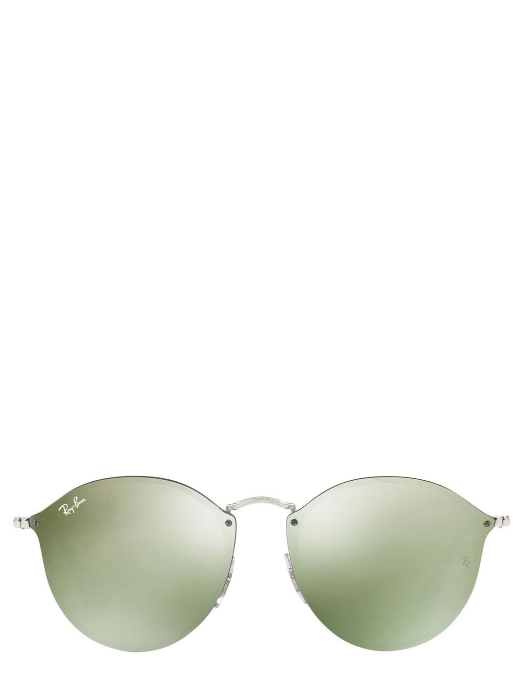 ray ban sunglasses sale myer