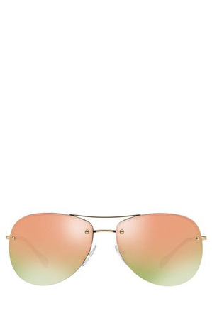 Prada - PS50RS 397059