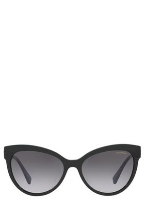 Versace - VE4338 407841 POLARISED