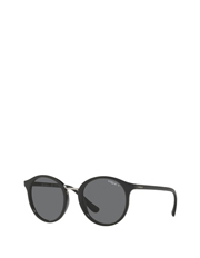 Vogue - VO5166S 406517 POLARISED