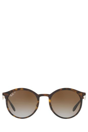 Ray-Ban - RB4277 405858 Polarised
