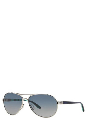 Oakley - FEEDBACK 359051 POLARISED