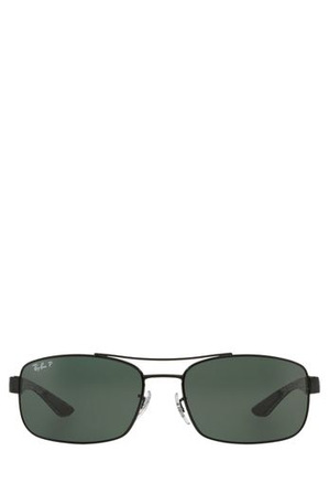 Ray-Ban - RB8316 359856 POLARISED
