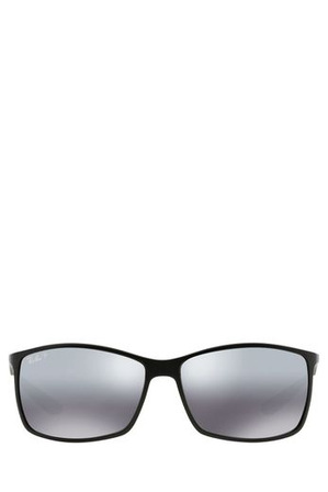Ray-Ban - RB4179 371136 POLARISED