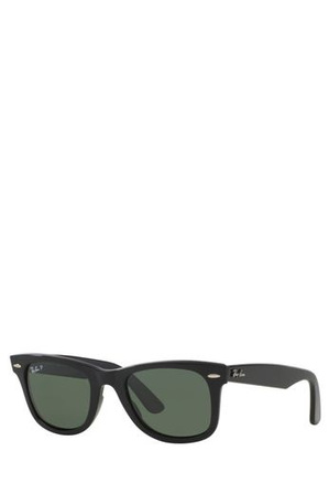Ray-Ban - RB2140 271830 POLARISED