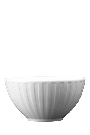 Wedgwood - Night & Day Bowl 15cm Fluted