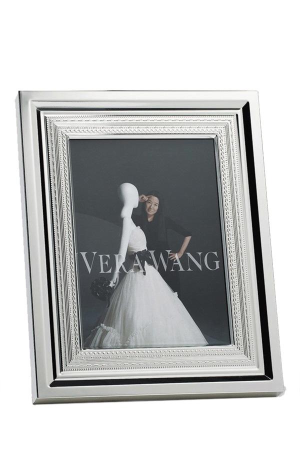 Wedgwood   Vera Wang With Love Frame 8\