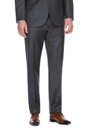 Tailored by Rodd & Gunn - Charterhouse Regular Pant