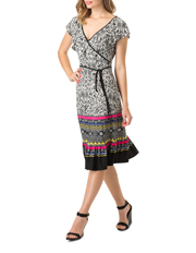 Leona Edmiston - Julieta Dress