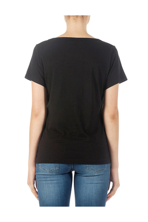 Skin and Threads - Tee