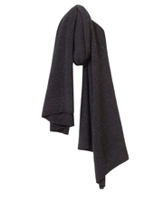 Skin and Threads - Cashmere Wrap