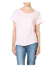 Skin and Threads - Relaxed Fit Tee