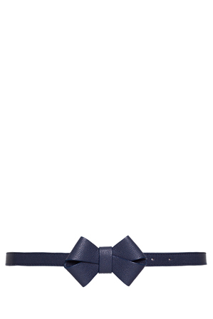 Review - Goldie Bow Belt