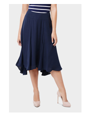 Review - Demelza Midi Skirt