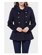 Review - Delta Coat