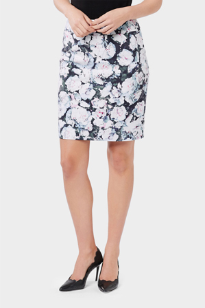 Review - Cloud Nine Skirt