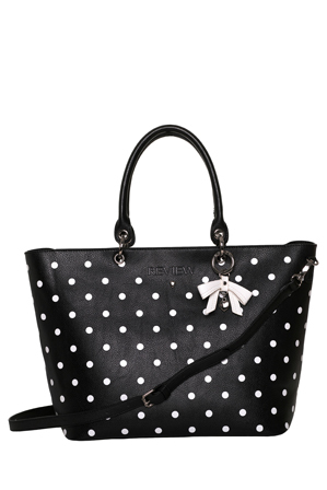 Review - La Belle Tote Bag