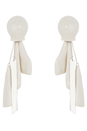 Sass & Bide - Structured Journey Earring